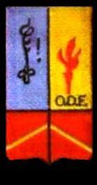 Confrérie des Vénérables Dignitaires de l'Ordre de Francisco Ferrer, de Pyrrhon et Montaigne Index du Forum