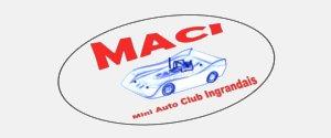 MACI Index du Forum