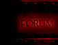 Dark Bloody Shadows Index du Forum