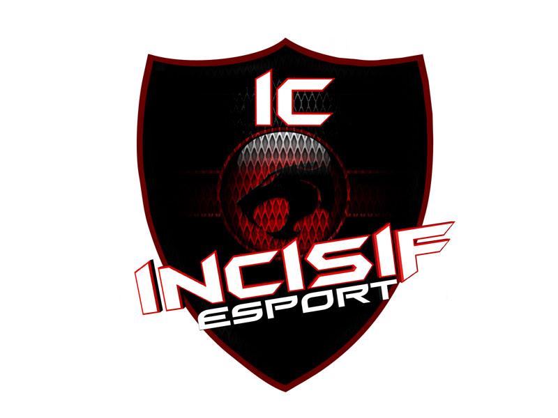 ♦♦ inCisiF  ♦♦ Index du Forum