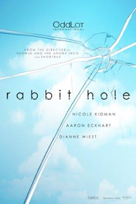 Poster de Rabbit Hole