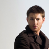 « I'LL BE THERE FOR YOU » 5/12 Dean-2-5a19e0