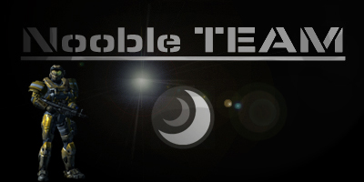 Nooble-Team