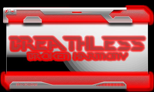 Breathless Index du Forum