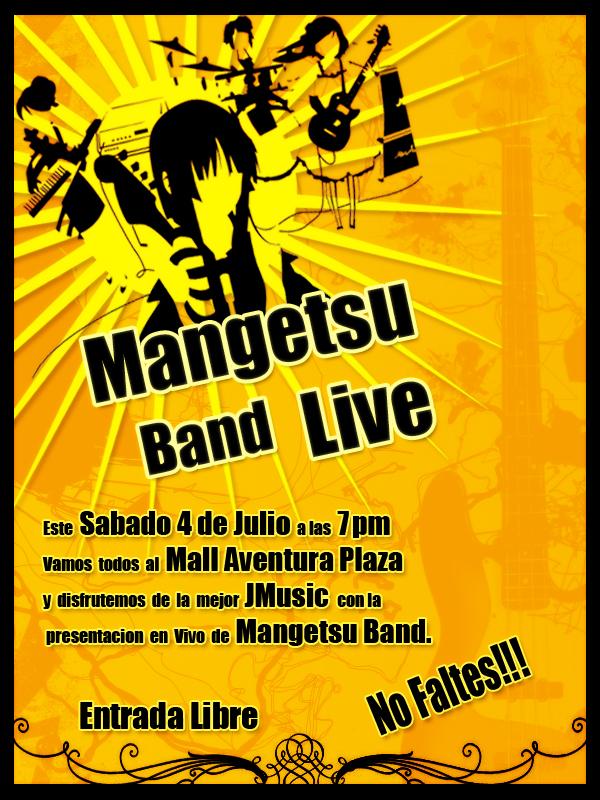 MANGETSU BAND EN EL MALL PLAZA !!!!! Mangetsu-1067d3f