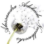 Alessandra Adelaide Needleworks & ... Forum Index