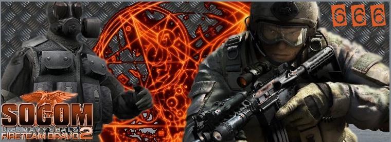 TEAM 666 Index du Forum