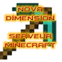 nova-dimension Index du Forum