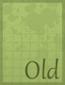 No new posts [ Popular ]
