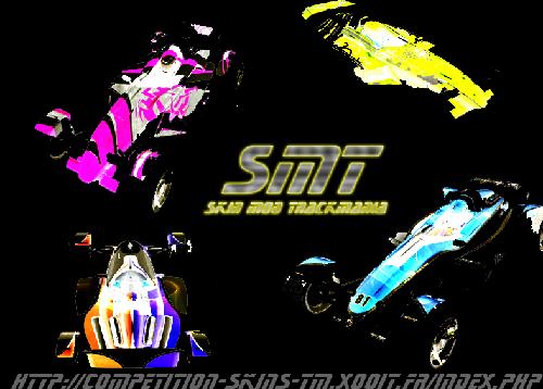 Compet SMT F91d1971a3971625...decbe6c-2fb4510