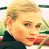 I use to think that I was better alone [E.A ♥] Avatar-1--emilie-de-ravin-58ed90