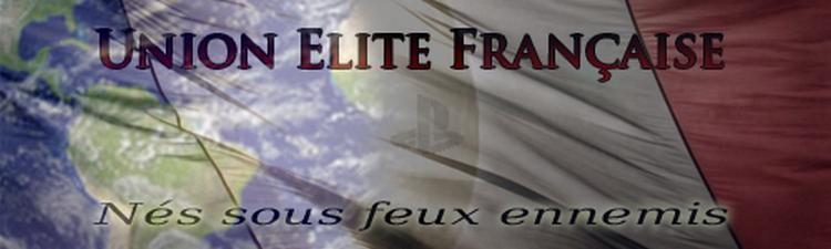 Championnat de France Recherche et Destruction Hardcore Index du Forum
