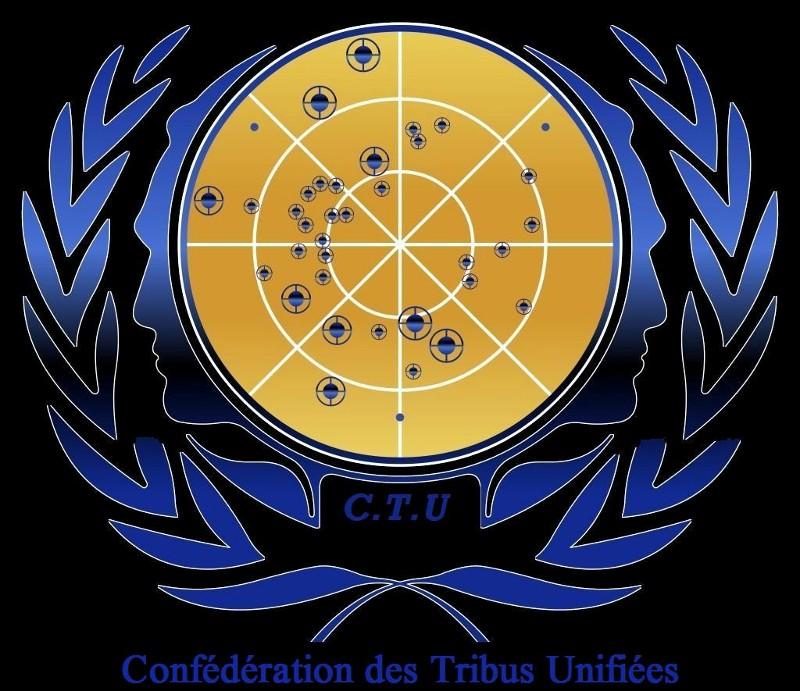 confédération des tribus unifiées Index du Forum