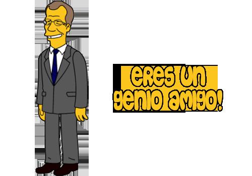 BARRAS SEPARADORAS 6 Hombre-genio-c508ac