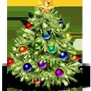 http://img9.xooimage.com/files/1/6/a/20328-bubka-tree-2faab18.png