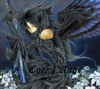[La Censure] Une créature abandonnée... Un événement étrange... Coer-l-ange-692e2c