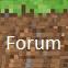 EveryCraft Index du Forum