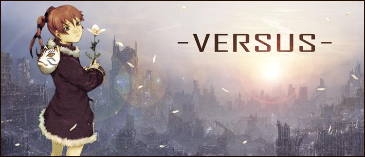 versus.h1n1 Index du Forum