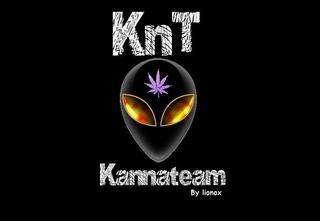 Kannateam Index du Forum