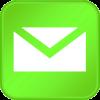 Nouveaux messages [ Populaire ]