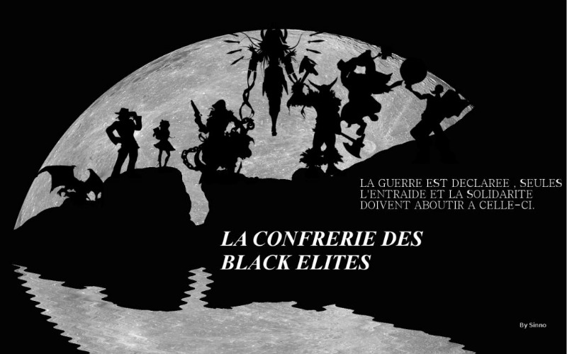 blackelite team de league of legends Index du Forum