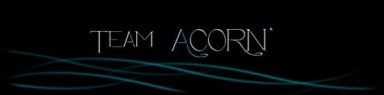 acorn`team Index du Forum