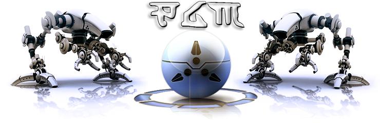 PRO GAME MACHINE Index du Forum