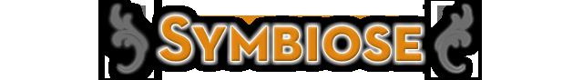 Symbiose - Agride • Index du Forum