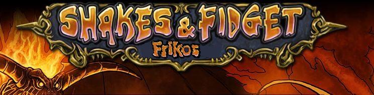 frikos Index du Forum