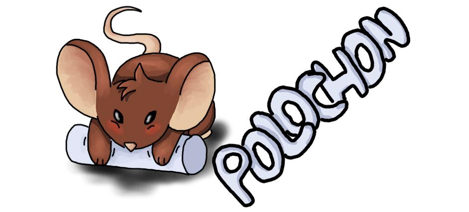 Polochon Index du Forum