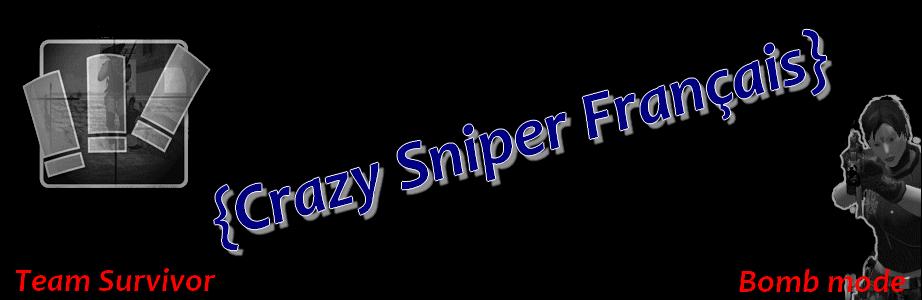 crazy-sniper-français team de urban  Index du Forum