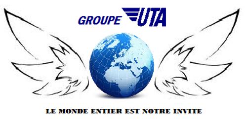 Forum de l'alliance groupe U.T.A Index du Forum
