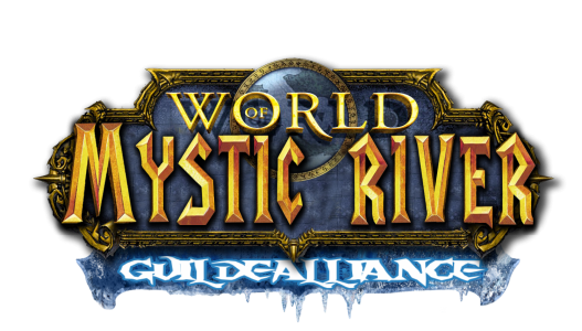 mystic river  Index du Forum