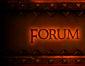 NOVEMBRE ROUGE Index du Forum