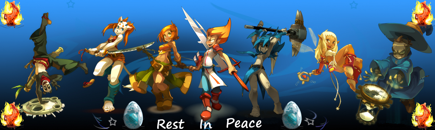 rest-in-peace Index du Forum