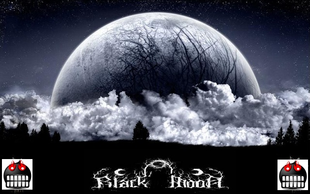 black moon.tera Index du Forum