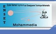 Ecole Normale Supérieure de l'Enseignement Technique de Mohammedia Index du Forum