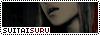+ Lier Suitai Suru Boutonlinks-2a8cee5