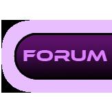 la chuck norris team Index du Forum