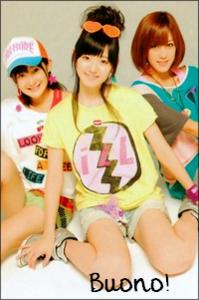 NatsuMiya♥Gallery Avatar-buono--2b3b0e1