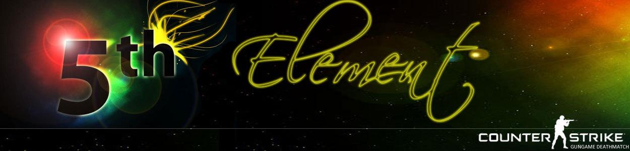 5th-Element Index du Forum