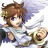 Wall Breaker - Session 3 Kidicarus-334f9e3