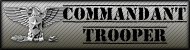 Commandant Trooper