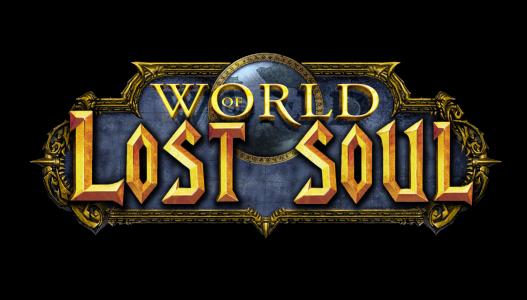 Lost Soul Index du Forum