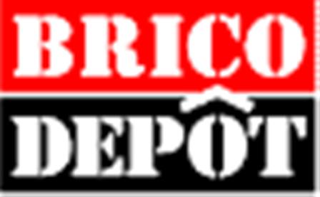 brico depot france force ouvriere informations des salari s. Black Bedroom Furniture Sets. Home Design Ideas