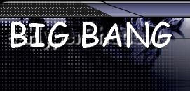 Serveur Minecraft::: Big Bang Index du Forum