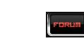 HaZe Nation Index du Forum