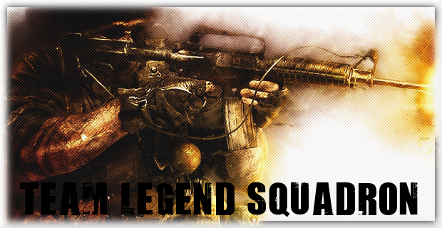 legend-squadron Index du Forum