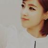 + Banque d'icons Hyejin-341359b