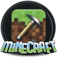 Oliecraft Index du Forum